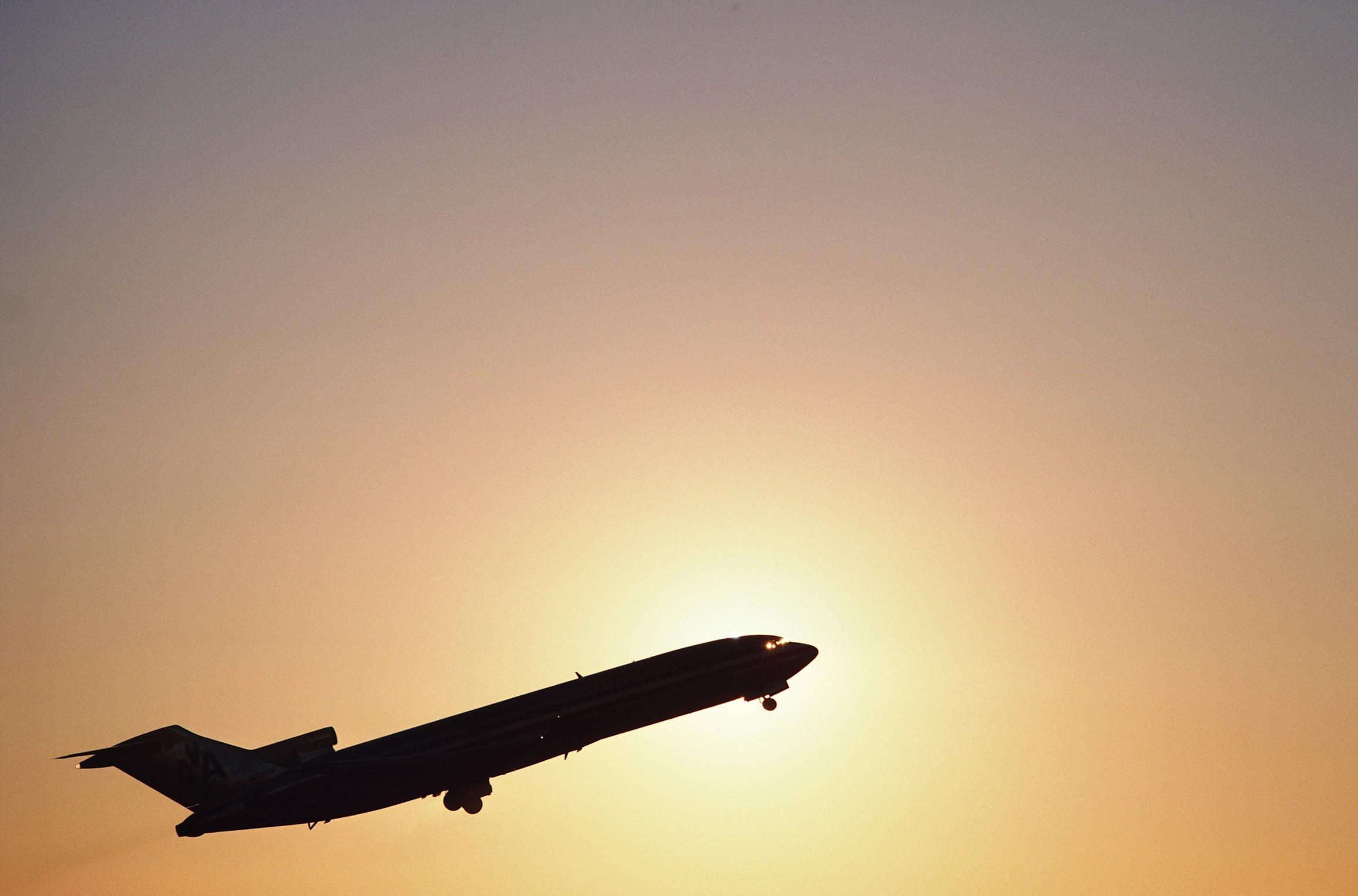 Etre assuré lors d'une expatriation : 3 bonnes raisons