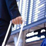 Circuit, séjours ou billet d'avion : est-on couvert en cas d'annulation du voyage?