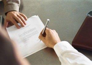 Résident fiscal à l'étranger et assurance vie : de nouvelles mesures bientôt en vigueur ?