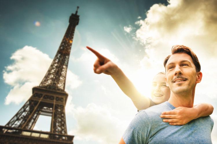 expatrie retour France