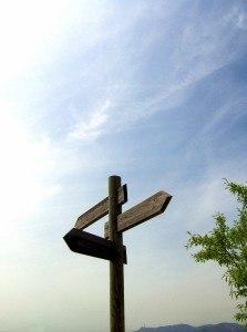 Expatriation et évolution professionnelle : réussite ou sacrifices au profit d'une carrière