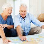 Du nouveau pour la couverture retraite des Français expatriés