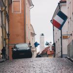 Les Français dans le monde : Combien sont-ils ? Où sont-ils ?