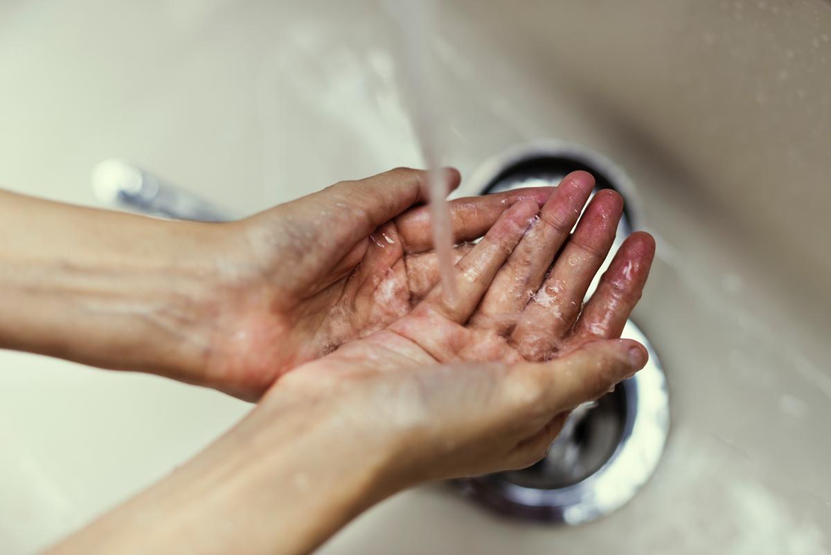 Cinq conseils pour éviter des maladies lors d'un voyage à l'étranger