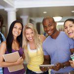 Les filières les plus convoitées par les étudiants internationaux aux États-Unis