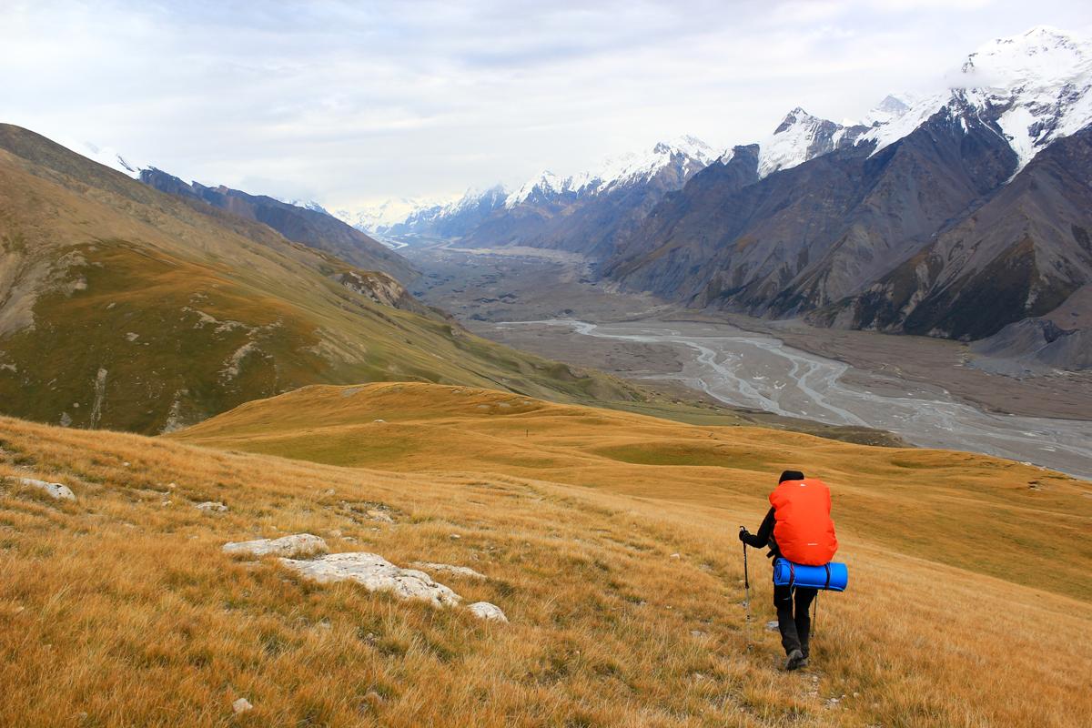 Voyage et randonnées : 3 destinations pour un dépaysement total