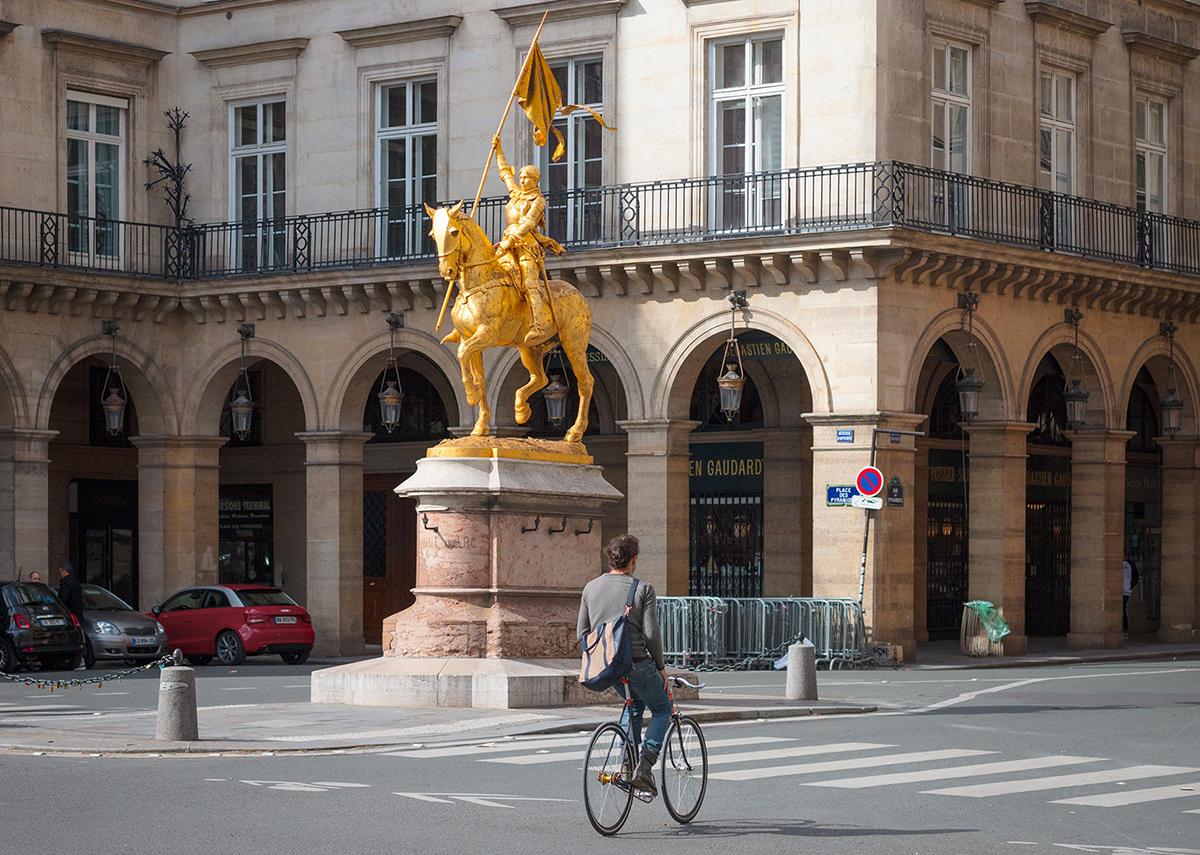 Suivre ses études en France - Ce qu'il faut savoir