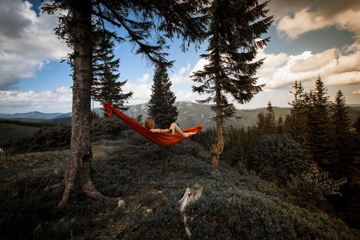 Le Slow travel : une façon différente de voyager