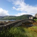 Irlande, comment concilier séjour agréable et temps pluvieux ?