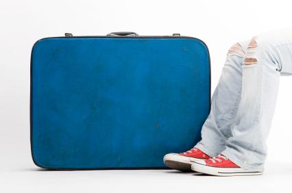 comment convaincre mes parents de me laisser voyager seul. Black Bedroom Furniture Sets. Home Design Ideas