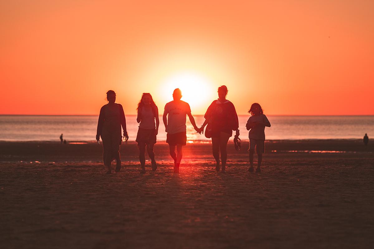17 conseils pour voyager en famille