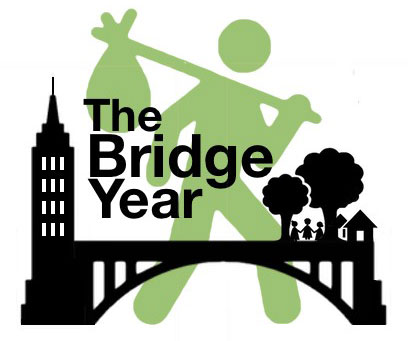 ACS soutient The Bridge Year