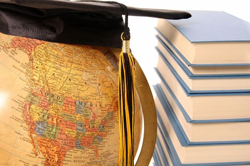 MBA, passeport pour l'expatriation