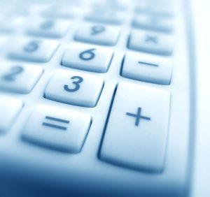 Calculer son budget expatrié