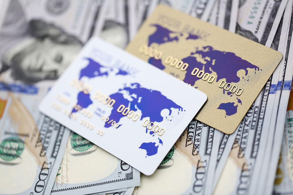 solutions bancaires expatriés