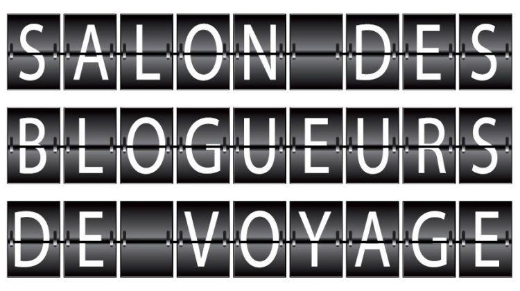 Salon-des-blogueurs-de-voyages-1