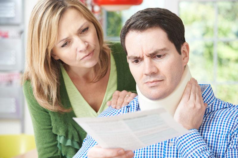 Comment éviter le refus de remboursement par votre assurance expatrié