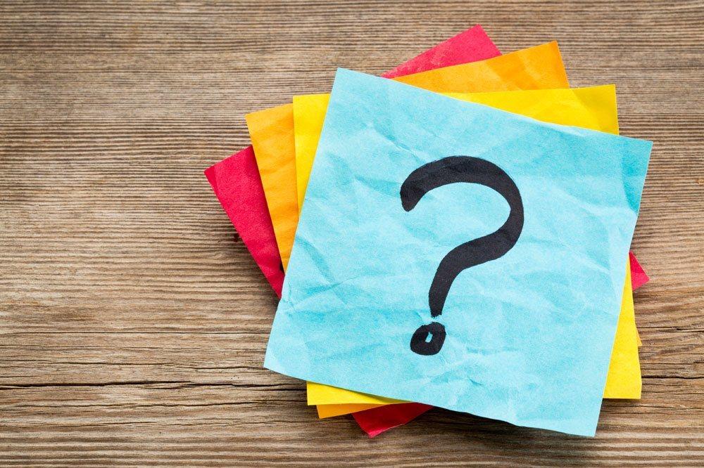 Les questions à se poser avant de souscrire une assurance expatrié