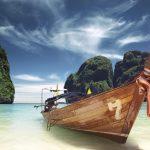 Pourquoi s'expatrier en Thaïlande ?