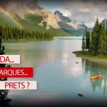 PVT Canada, les réponses à vos questions en vidéo !
