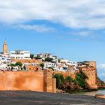 Conseils pour s'expatrier au Maroc