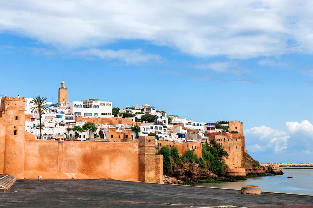 Conseils pour s 39 expatrier au maroc - Cabinet de conseil en strategie maroc ...