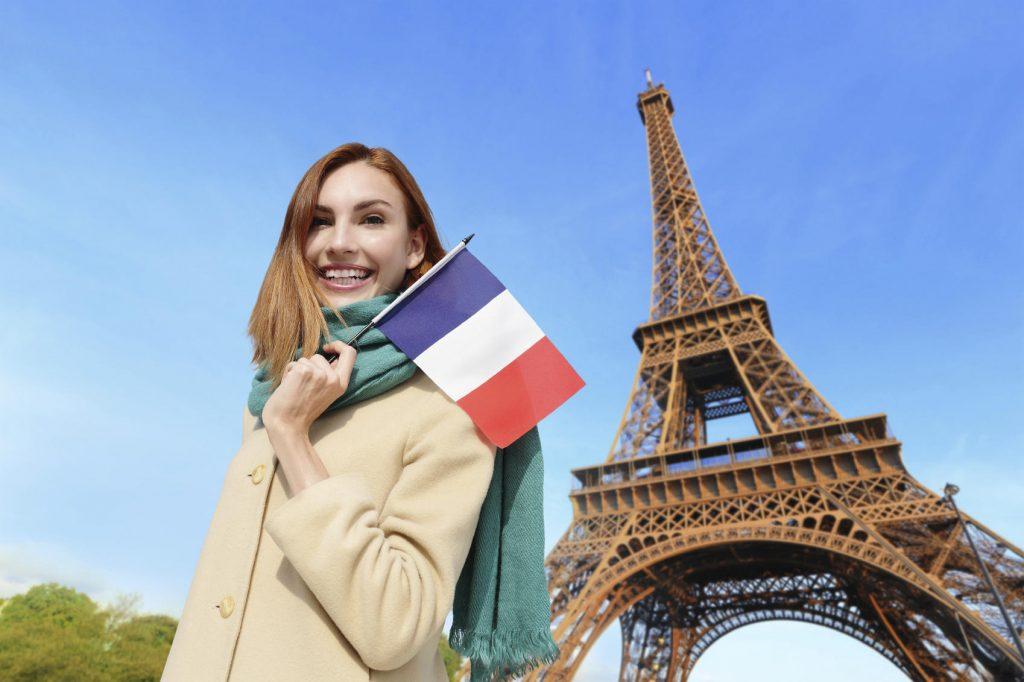 Etudier en France, tout ce qu'il faut savoir