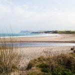 L'Irlande du Nord vue par une expatriée française
