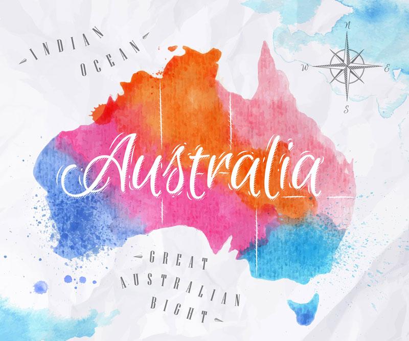 Se loger en australie - Appartement circulaire sydney en australie ...