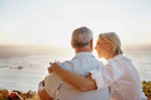 retraités expatriés