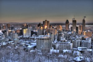 montreal-hiver
