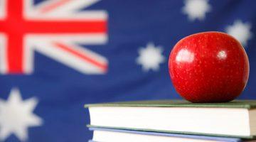 Étudier en Australie