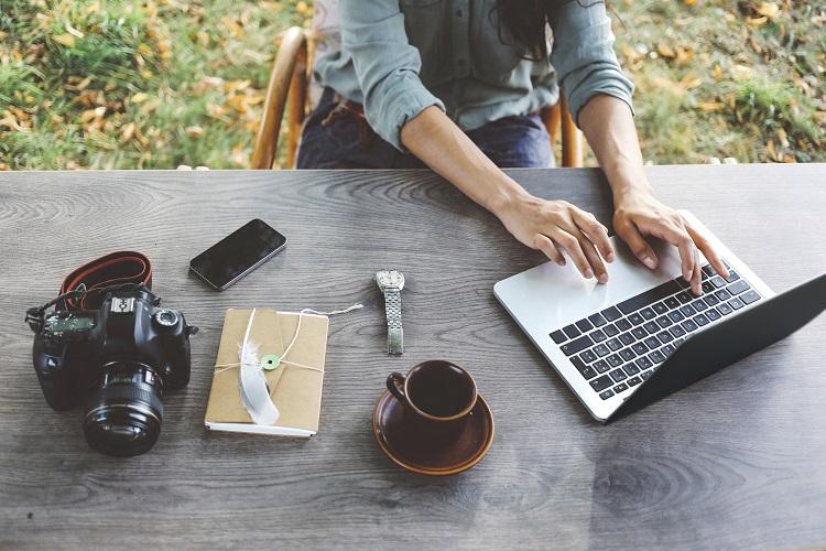 concours-blogueur-voyage
