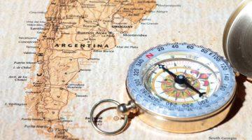 8 conseils pour voyager en Argentine