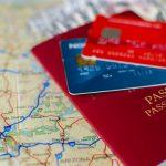 5 points à vérifier avant de partir en vacances avec  l'assurance voyage de votre carte bancaire
