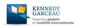 Logo KENNEDY GARCEAU