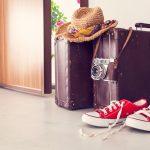 6 choses à faire en rentrant de voyage