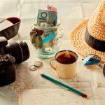 Les coûts cachés lors de la préparation d'un voyage