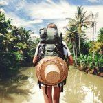 Comment voyager dans un pays en développement