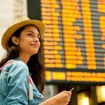 Organiser un premier voyage en sac à dos