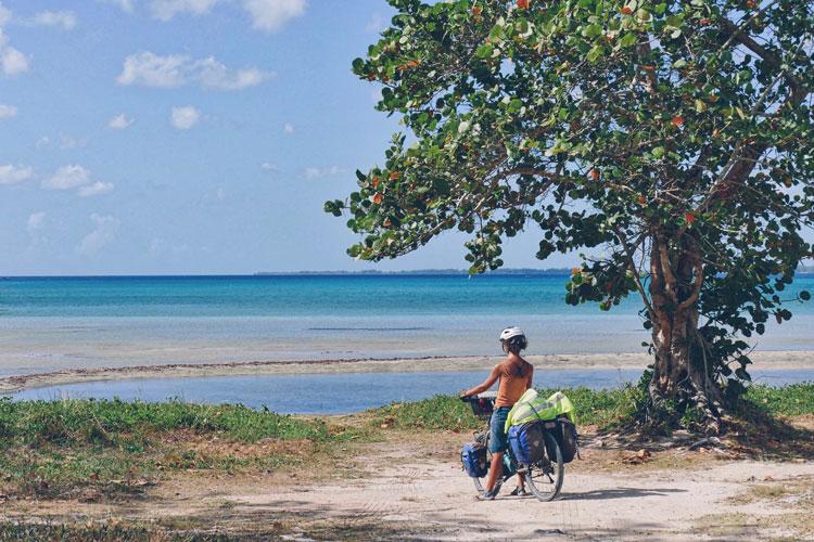 Cuba hors des sentiers battus
