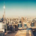 Expatriation aux Emirats arabes unis