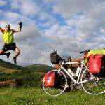 Préparer son voyage à vélo en 10 étapes