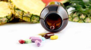 Conseils de prévention des maladies dans les pays tropicaux