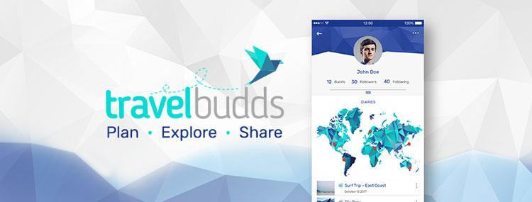 Travelbudds