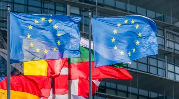 Comment faire sa demande de visa Schengen ?