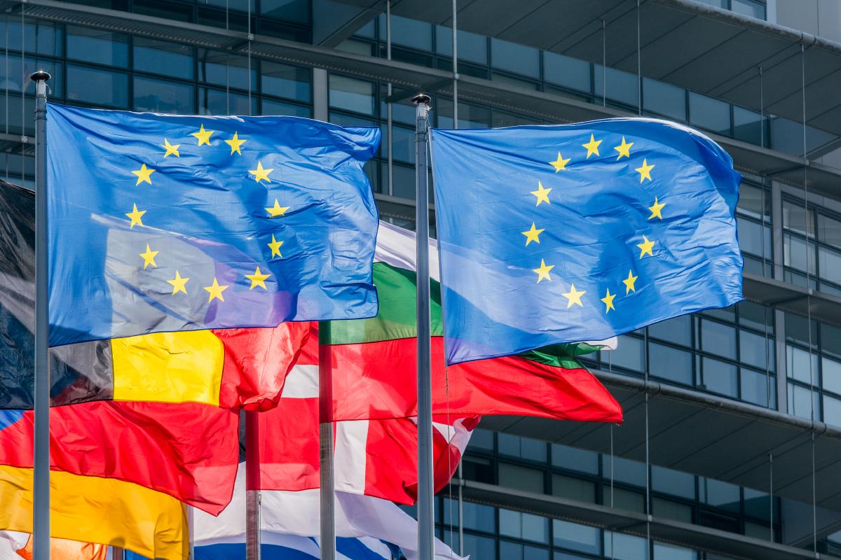 demande de visa Schengen
