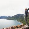 Année de césure à l'étranger