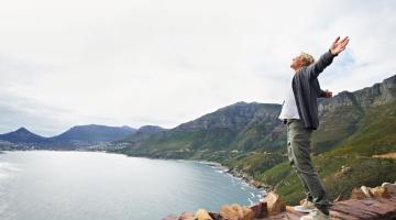 Pourquoi et comment partir en année de césure à l'étranger ?