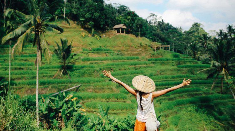 Vivre au Vietnam